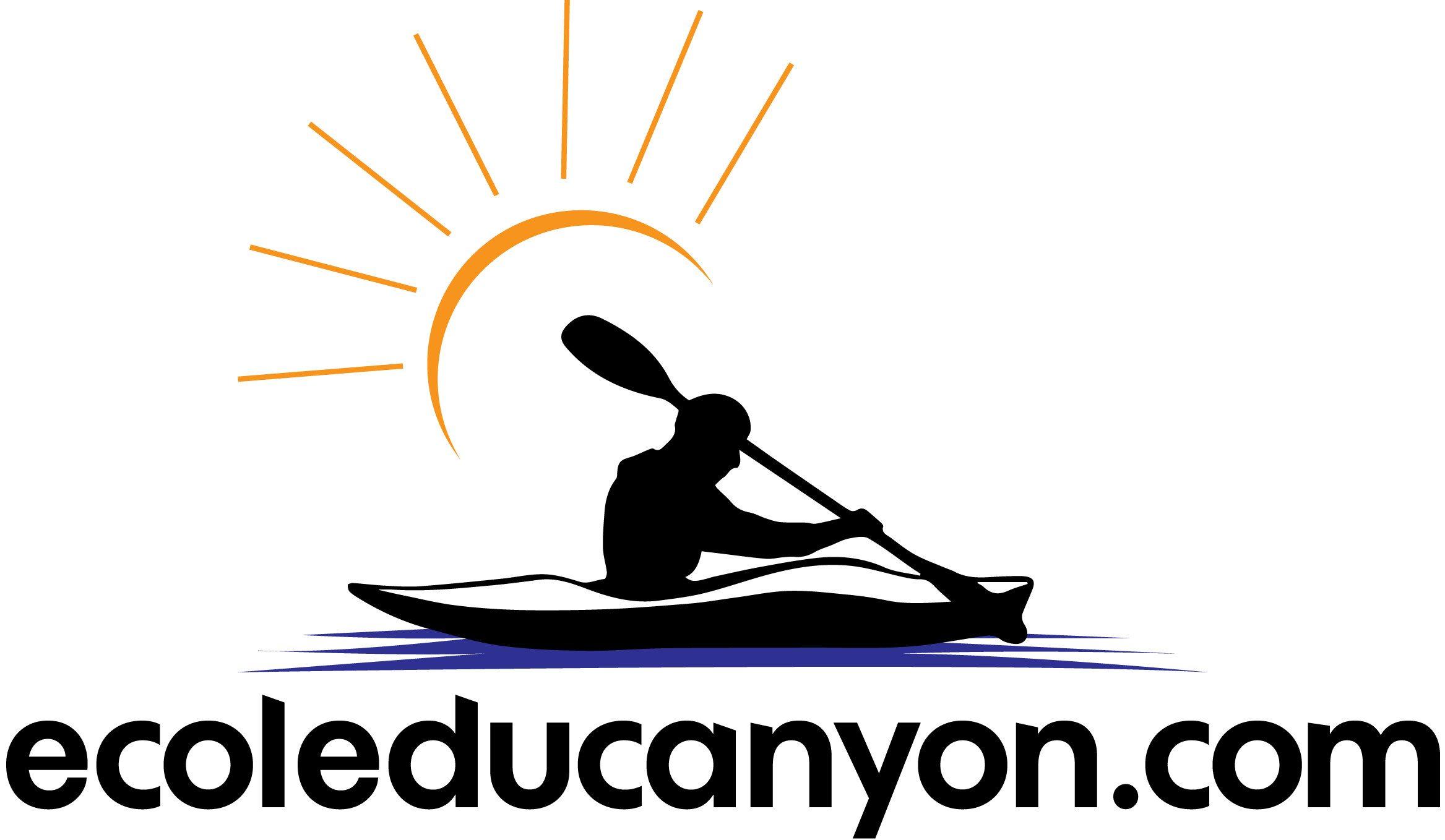 infos canoe et kayak